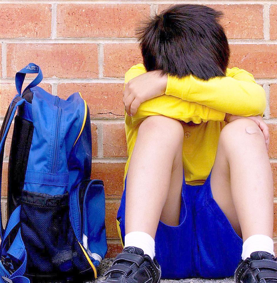 Подростков, изнасиловавших вСвердловской области ребенка, переведут взакрытое учебное заведение