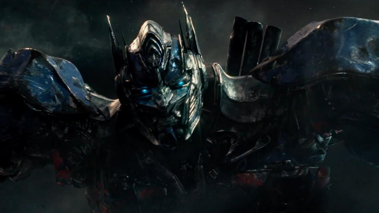 Вweb-сети интернет появился новый трейлер фильма «Трансформеры 5»