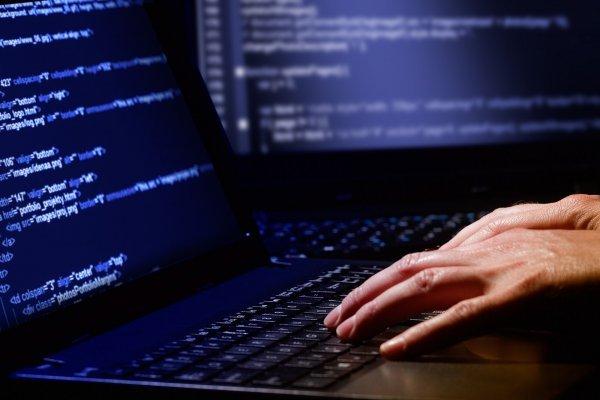 Хакеры отыскали способ взлома компьютера при помощи звуковых волн
