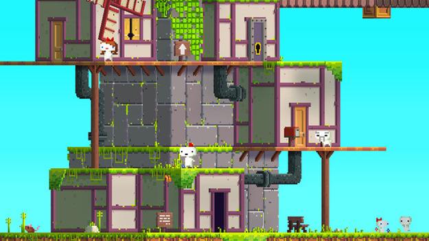 Майкрософт позволит создателям производить обновления для собственных игр совершенно бесплатно