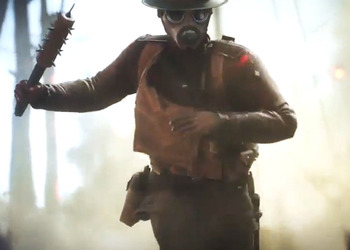 Dishonored 2 и Battlefield 1 схлестнулись в битве за звание лучшей игры E3 2016