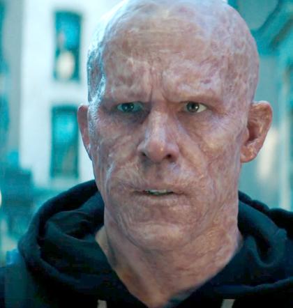 Звезда «Дэдпула» неуверена, что когда-то выйдет третий фильм