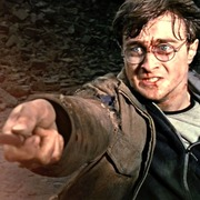 Стал известен лучший фильм о Гарри Поттере