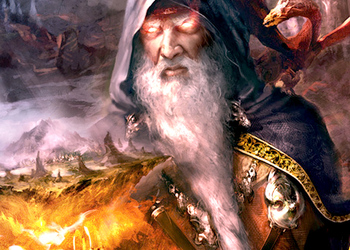 Игру Eador: Masters of the Broken World предлагают получить совершенно бесплатно на PC [Игры]