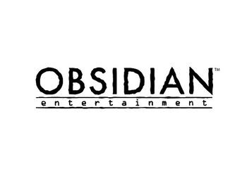 Логотип Obsidian Entertainment