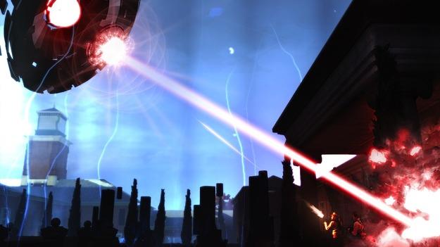 Создатели XCOM доказали приготовляющийся анонс модернизированной игры