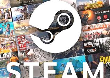 2 знаменитых игры для Steam отдают бесплатно и навсегда