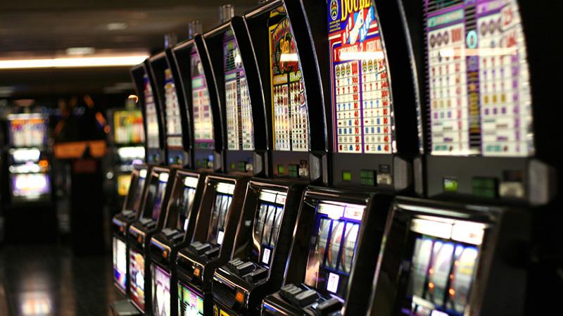Форумы хакеров казино охранник убил парня в казино