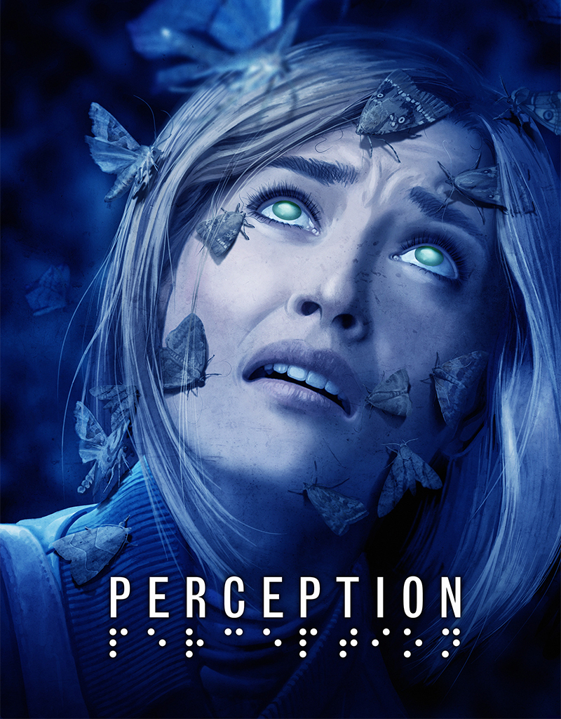 perception in the arts Perception in the arts the subjectivity of perception makes art what it is art is all about perception and individuality, since everyone has a different background, experience, taste, and opinion about any artwork.