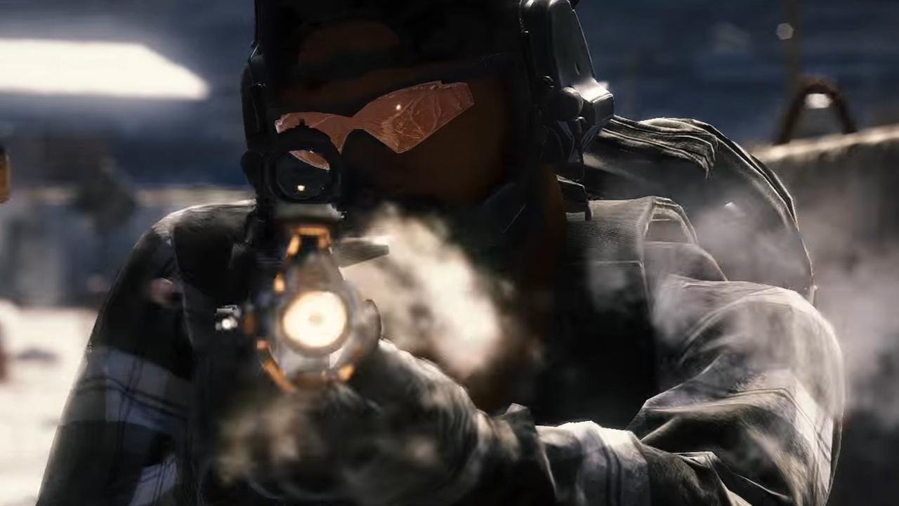 ОБТ PvP-режима Ghost Recon Wildlands пройдёт наследующей неделе