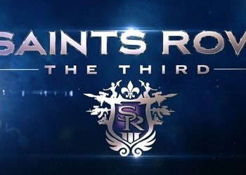 Скриншот трейлера Saints Row: The Third