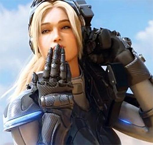 Blizzard прекратит поддержку WindowsXP иVista