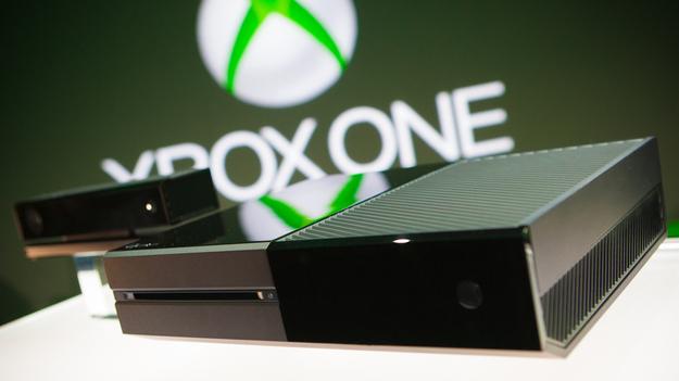 Специалисты полагают, что Xbox One будет реализовываться в 3 раза лучше PlayStation 4