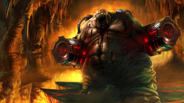 Министр культуры РФ представил компьютерные игры безоговорочным злом от беса и отказался ассигновать планы про «Рашку-говняшку»