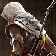 Разработчики раскрыли тайну происхождения главного героя Assassin's Creed: Origins