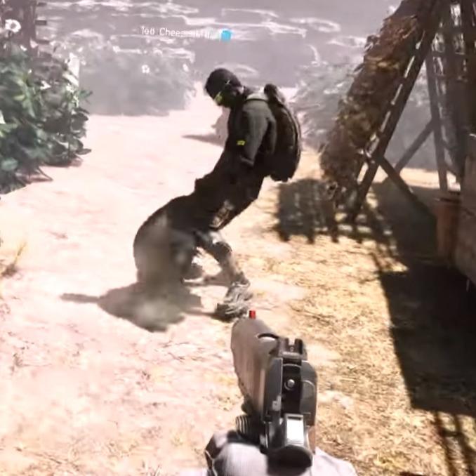 Общее прохождение Far Cry 5 будет включать весь игровой контент