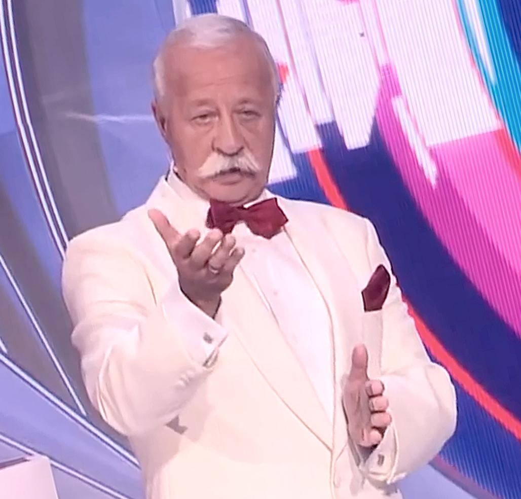 Шоу «Ямогу!» обвиняют в«одурачивании» наблюдателей