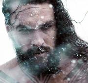 В сети появились первые отзывы критиков фильма «Аквамен»