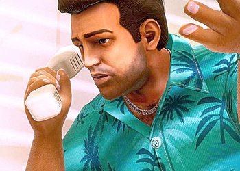 Из GTA Trilogy с ремейками GTA: San Andreas, GTA: Vice City и GTA 3 вырезали часть игры и взбесили геймеров