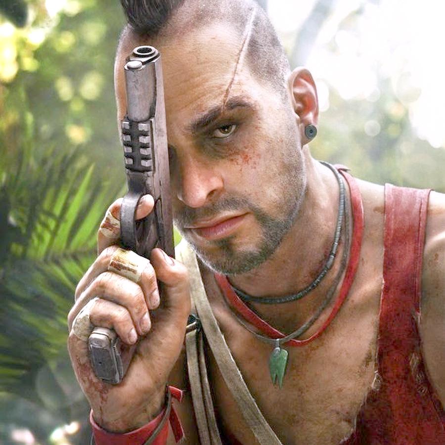 Far Cry 5 расскажет про американских культистов