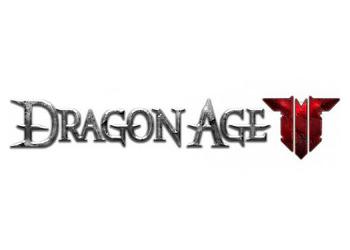 Ориентировочный знак Dragon Age 3