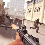 Counter-Strike 1.6 выпустили на движке Counter-Strike: Global Offensive