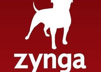 Логотип Zynga