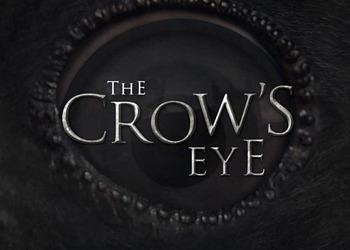 The Crow'с Eye