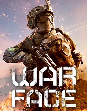 Warface donater ru