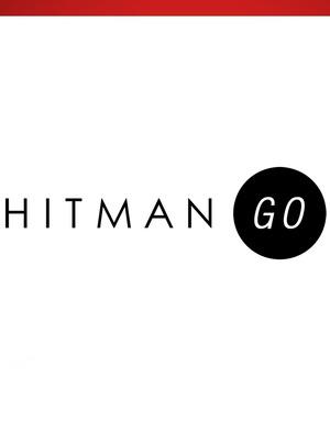 Hitman Go скачать на Windows Phone