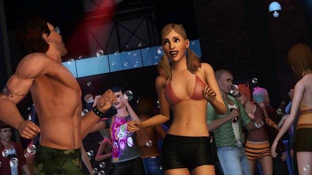 Издатели компьютерных и видеоигр переоценивают неприятность пиратства