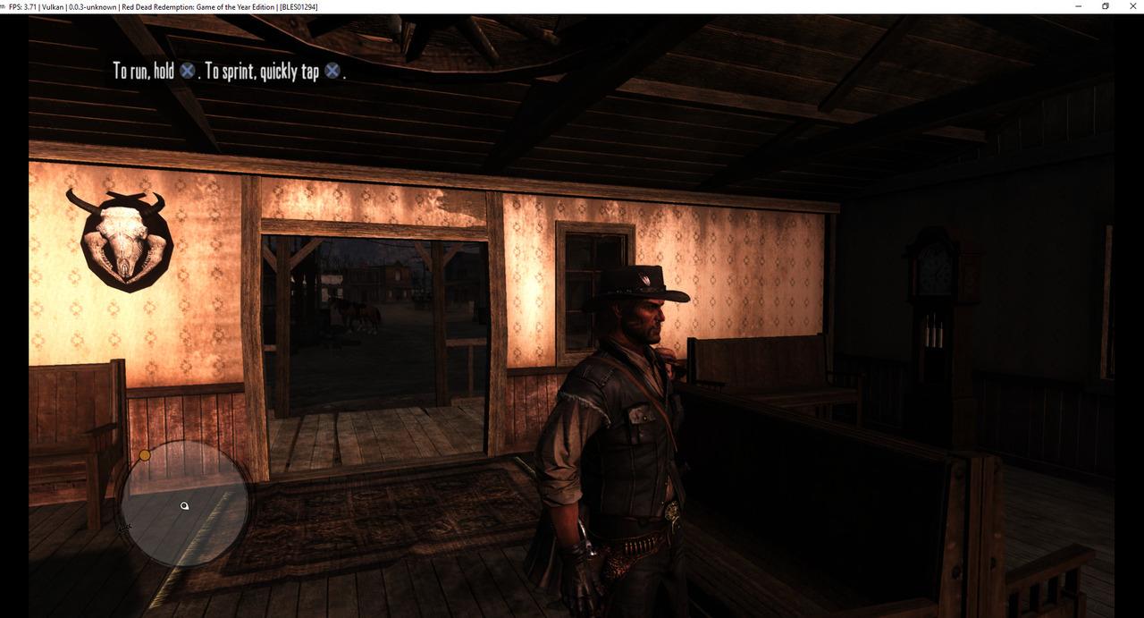 Скачать игры red dead redemption на компьютер
