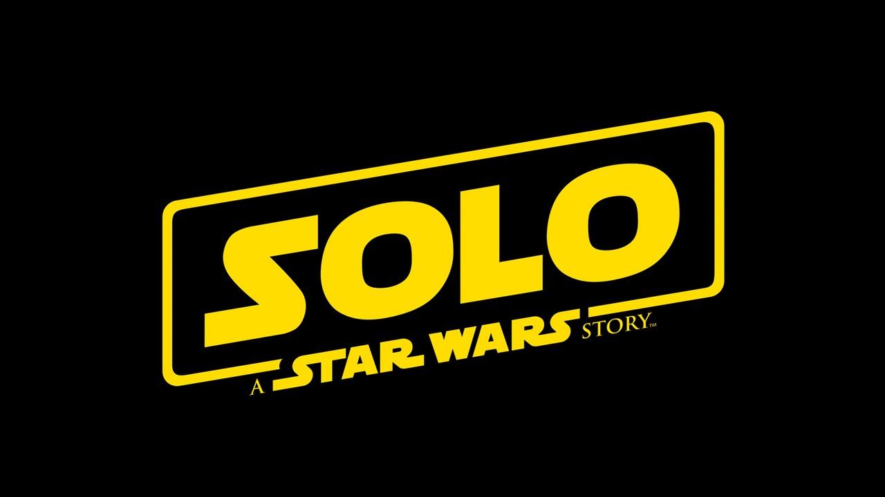 Культовые герои вселенной «Звёздных войн» появятся всольном кинофильме оХане Соло