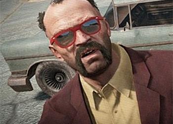 Rockstar Games добавит в GTA V города из GTA III, GTA IV, Vice City и San Andreas в качестве дополнений