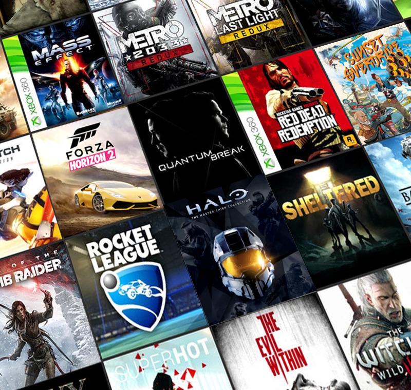 Microsoft готова возвращать деньги заплатные приложения иигры