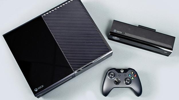 Гостям демонстрации GameStop Expo предоставят сыграть в PlayStation 4 и Xbox One