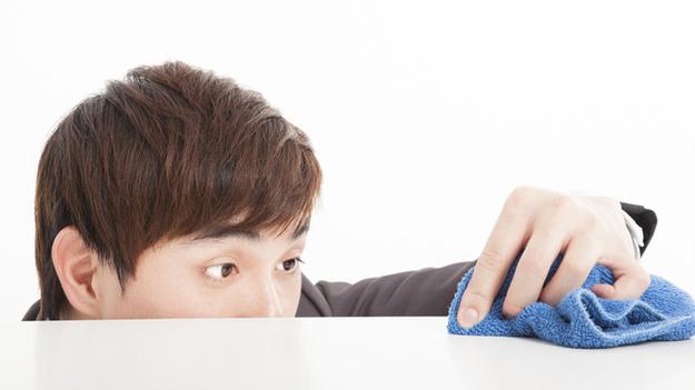 Юная китаянка дала на развод, осуждая собственного супруга в увлечении к компьютерным играм