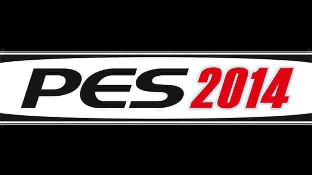 Konami произвела дебютный трайлер игры PES 2014