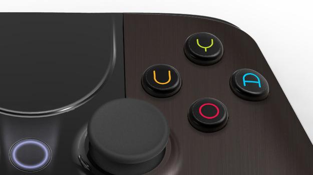 Разработчики приставки Ouya высчитали более 10 миллионов оформленных создателей игр
