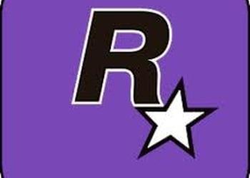 Логотип Rockstar