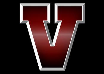 Предполагаемый логотип GTA V
