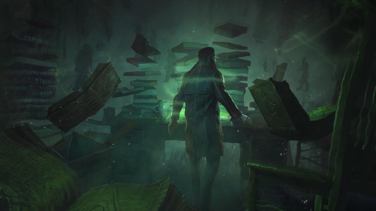 http://gamebomb.ru/files/galleries/001/6/69/277871.jpg
