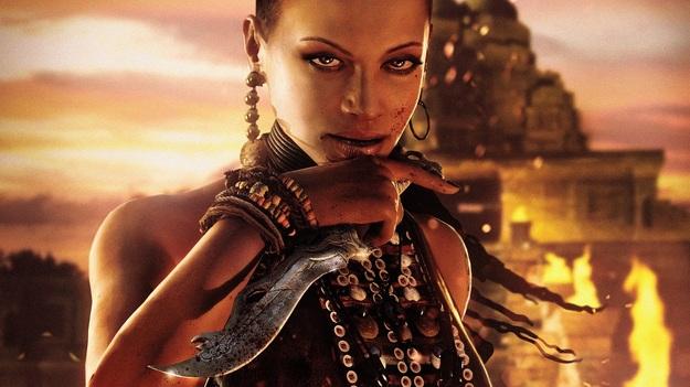 Ubisoft делает свежую игру под наименованием Far Cry 3: Blood Dragon