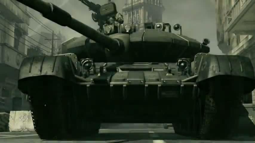 Call Of Duty Modern Warfare 3 News - Windows 7