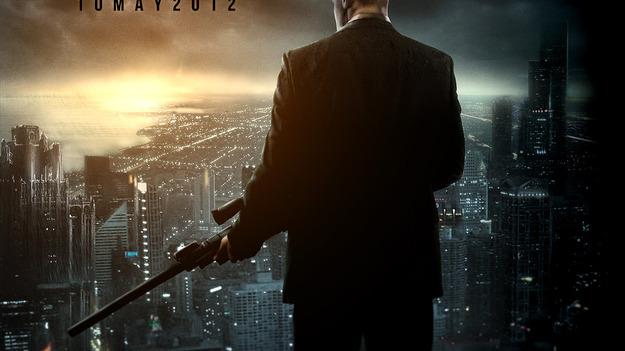 IO Interactive подумывает выпустить Hitman: Sniper Challenge в качестве отдельной игры
