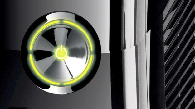 Майкрософт выполнит демонстрацию Xbox 720 в 2 раунда