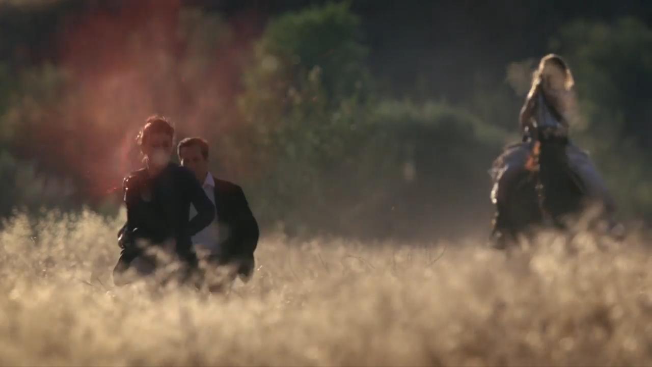 HBO представил трейлер 2-го сезона сериала «Мир Дикого Запада»