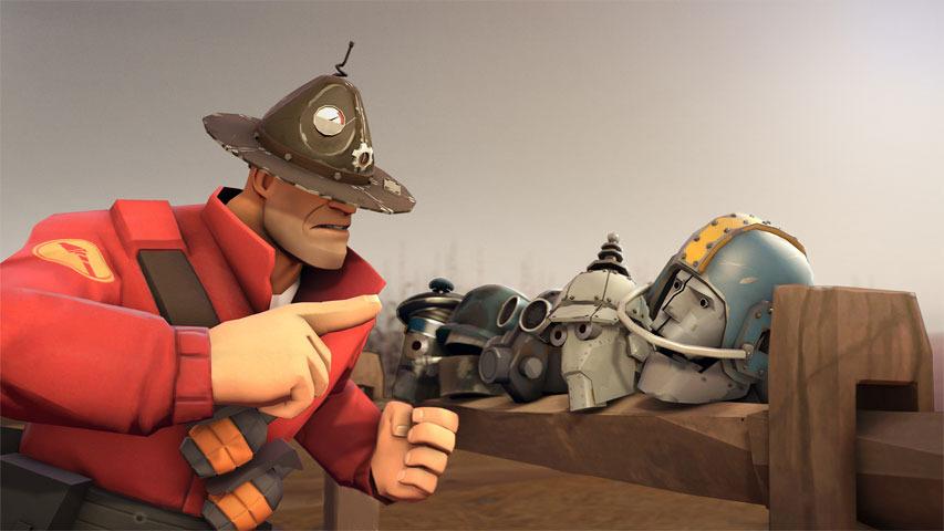 Valve поделится прибылью