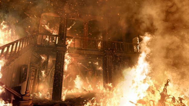 Бригада Eidos объявила Thief на Xbox One, и возникновение новой игры на Е3