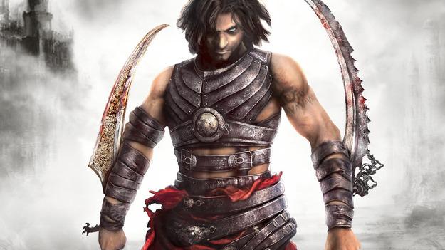 Творческого главного директора Assassin'с Creed сократили и дерзко вытурили из сооружения студии Ubisoft